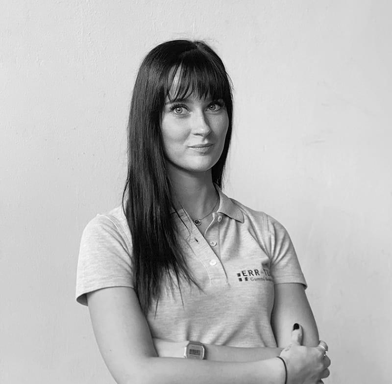 Laura Baumann